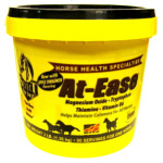 At-Ease-3lb-web2